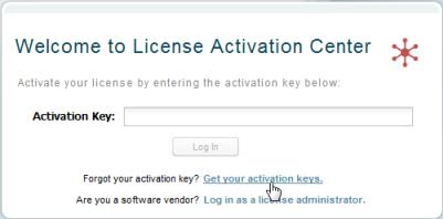 jira evaluation license key